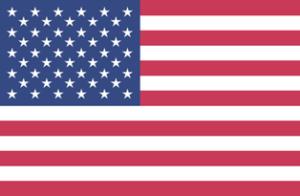 american-flag-1311743_1280x